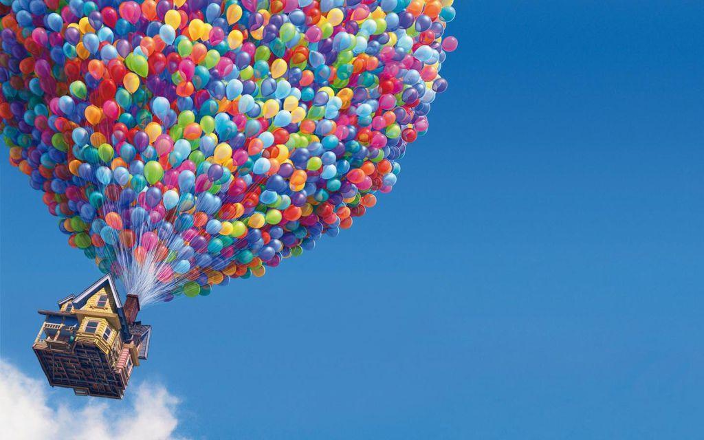 pixar-up-movie-hd-wallpaper-wwwvvallpapernet
