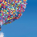 pixar-up-movie-hd-wallpaper-wwwvvallpapernet