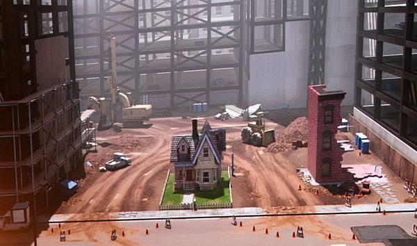 Up-Renderings-from-Comic-Con-pixar-2575723-1600-944