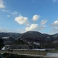 2013-03-05-15-23-40_photo
