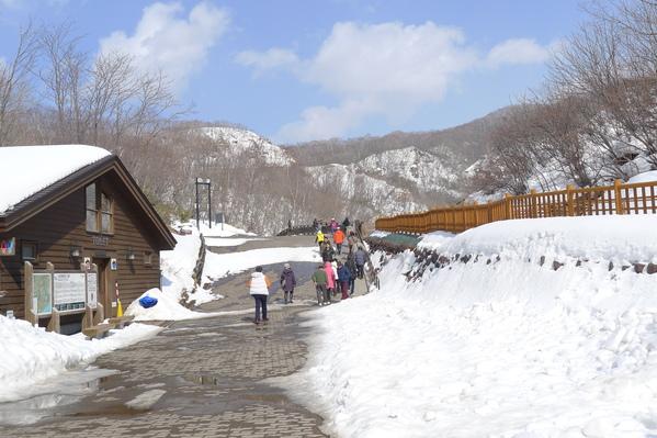 北海道DAY2 (12)