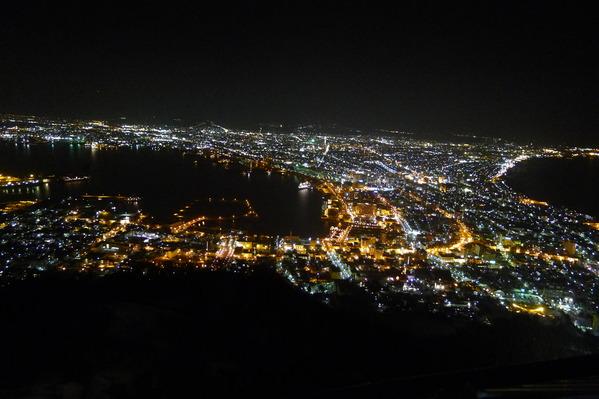 北海道DAY2 (27)