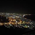 北海道DAY2 (28)