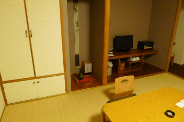 北海道DAY2 (33)