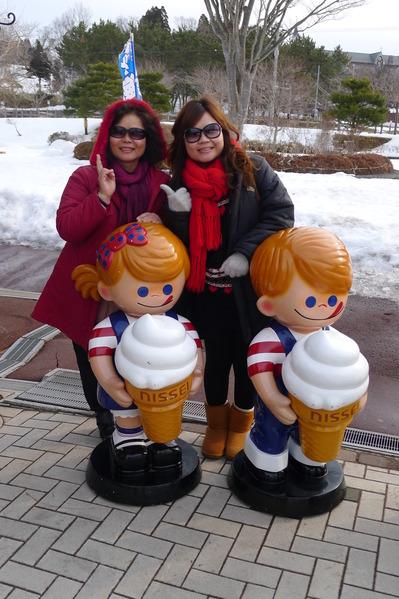 北海道DAY3 (10)