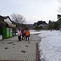 北海道DAY3 (13)