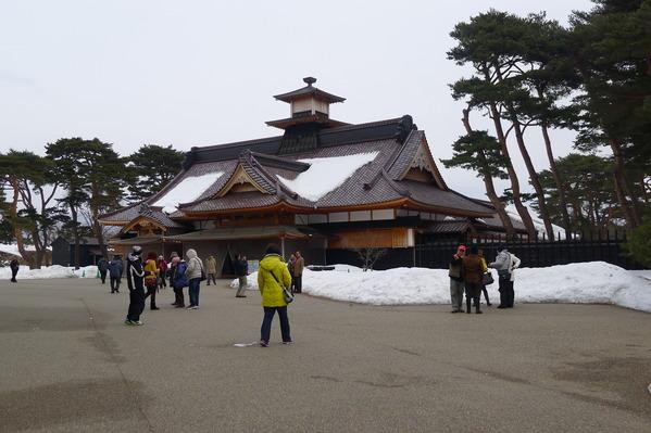 北海道DAY3 (15)