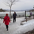 北海道DAY3 (36)