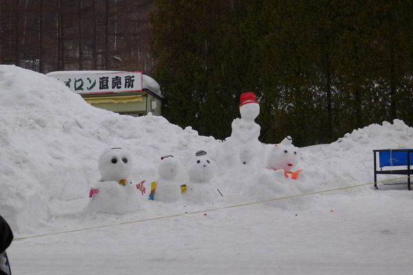 北海道DAY3 (39)