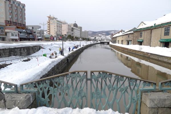 北海道DAY4 (17)