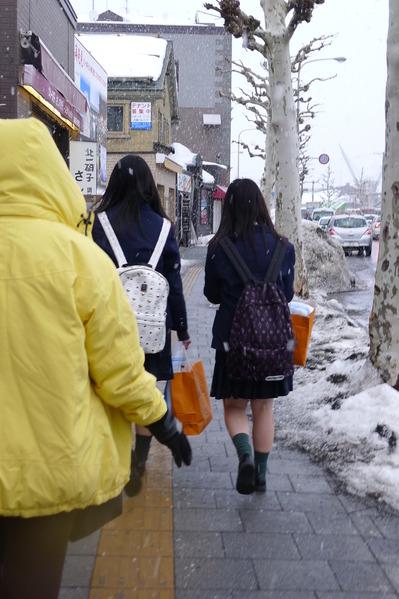 北海道DAY4 (30)