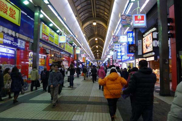 北海道DAY4 (34)