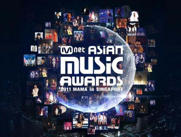 Mnet-Asian-Music-Awards-2011-Singapore