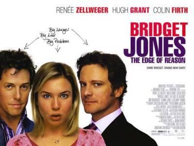 Bridget_jones_edge_of_reason_poster