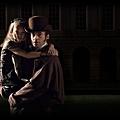Les-Miserables-Movie-les-miserables-2012-movie-33362012-1600-968