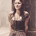 les-mis-les-miserables-2012-movie-33642950-500-600