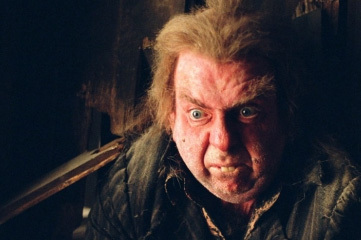 Peter-Pettigrew