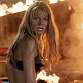Gwyneth-Paltrow-in-Action-in-Iron-Man-3