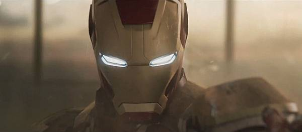 iron-man-3-armor-face