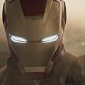 iron-man-3-armor-face