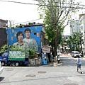 nEO_IMG_2013-05-25-11-47-34_photo