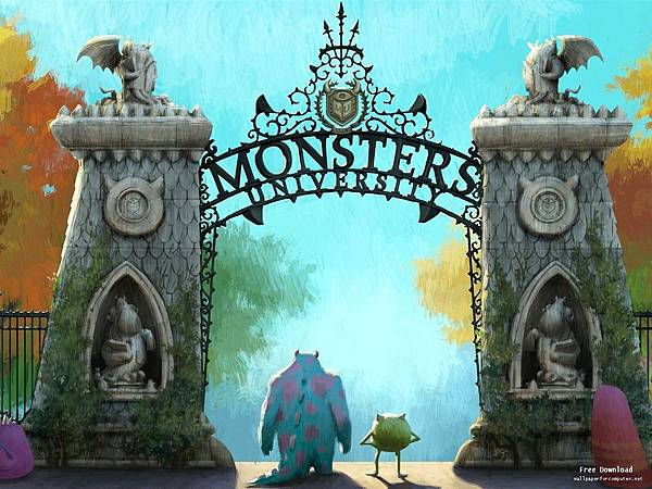 1368351370_monsters_university_2013_movie_hd_wallpaper_15_1280x960.jpg