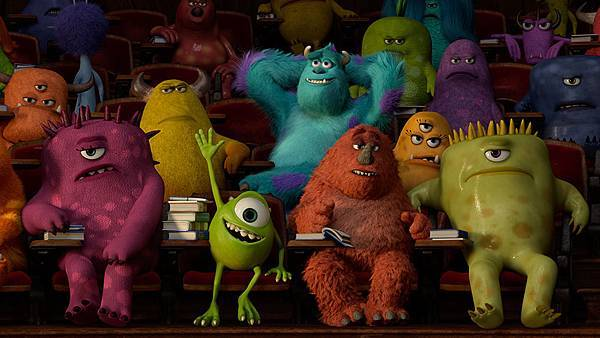 monsters_university1_1_1020_large_verge_super_wide.jpg
