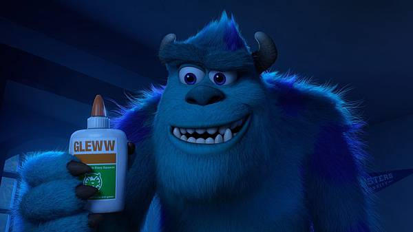monsters-university04.jpg