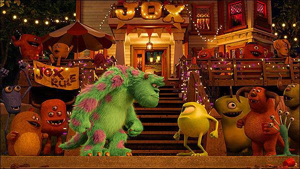 movietalk-monstersuniversity630a-jpg_191918.jpg