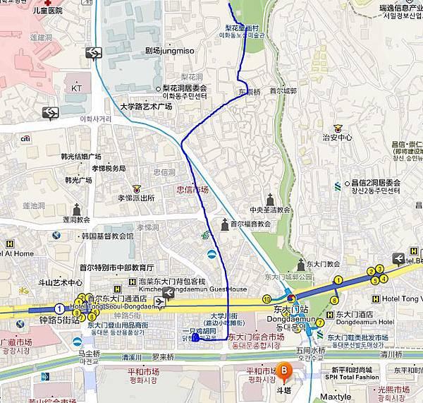 陳奶奶地圖1-1.JPG