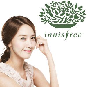 innisfree-intro-logo