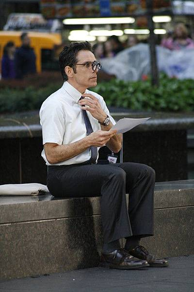 The Secret Life of Walter Mitty-20130516-17.jpg