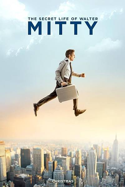 The-Secret-Life-of-Walter-Mitty-poster.jpg