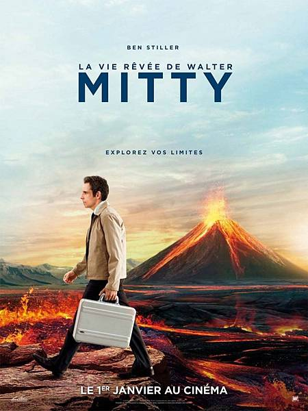 The-Secret-Life-of-Walter-Mitty-Poster-02.jpg