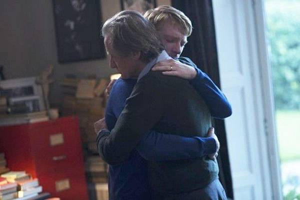 about-time-domhnall-gleeson-bill-nighy
