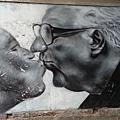 blog top kiss(950x300).jpg