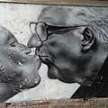blog top kiss(950x300)-2.jpg