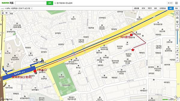 map soup2