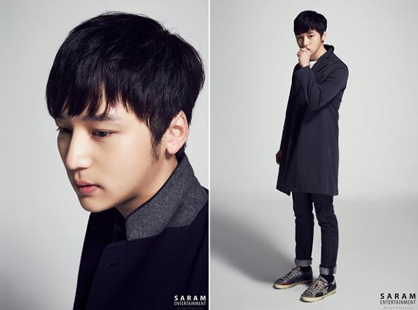 20150115_BAK_ByunYoHan.png