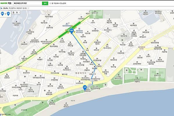 MAP0719