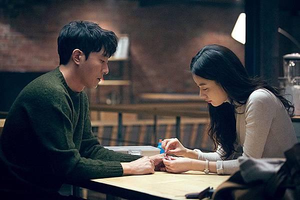 movie_image (25).jpg
