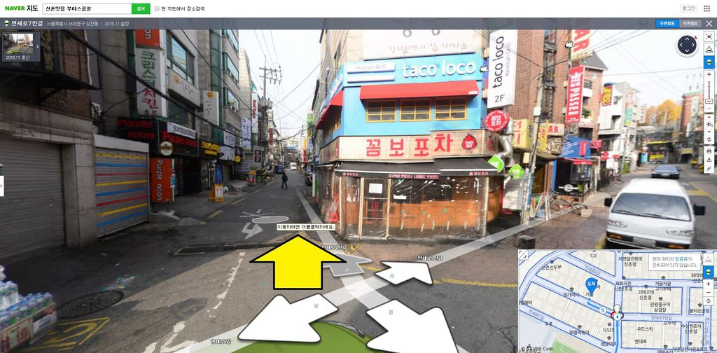 BOOYASmap2.jpg