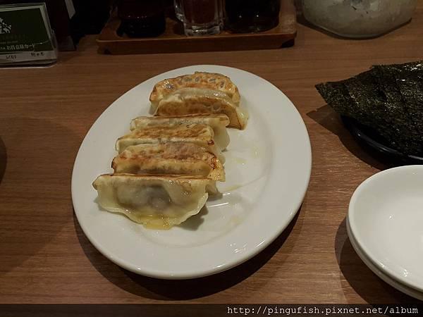 16-09-14-22-45-00-464_photo.jpg