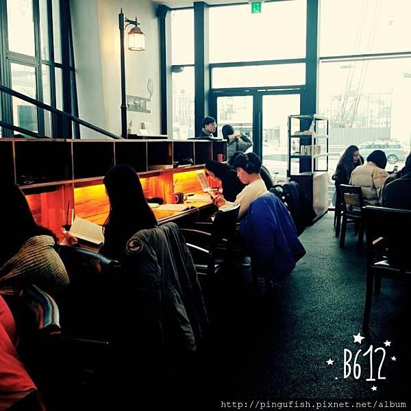 161224 弘大→清溪川聖誕夜_161229_0173.jpg