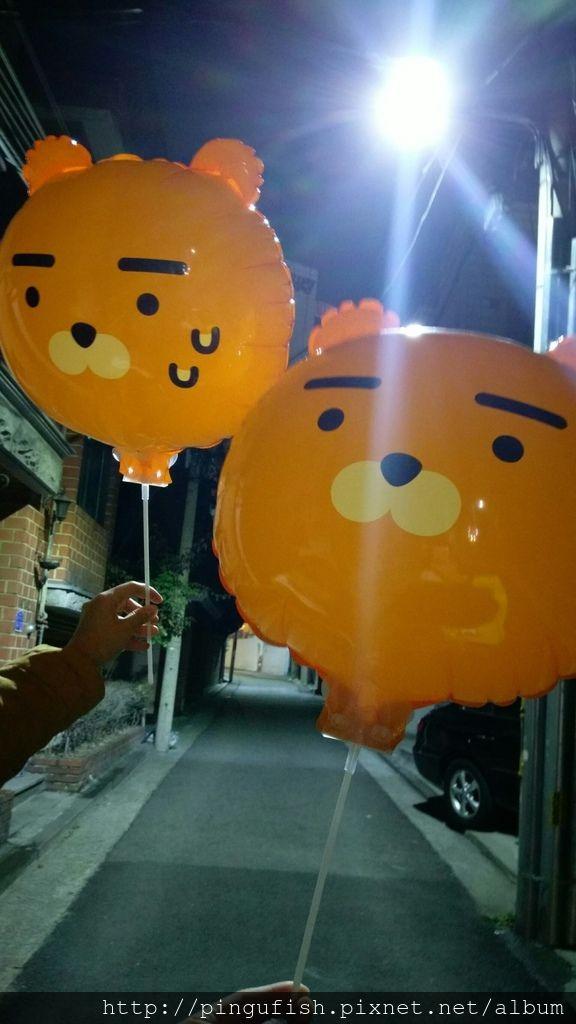 161224 弘大→清溪川聖誕夜_161229_0050.jpg