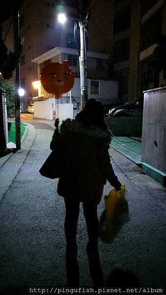 161224 弘大→清溪川聖誕夜_161229_0049.jpg