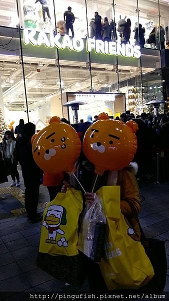 161224 弘大→清溪川聖誕夜_161229_0055.jpg