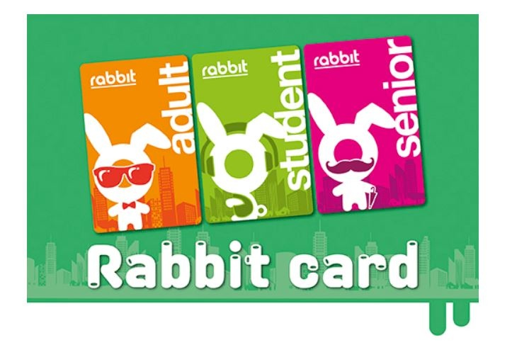 bts rabbit card.JPG