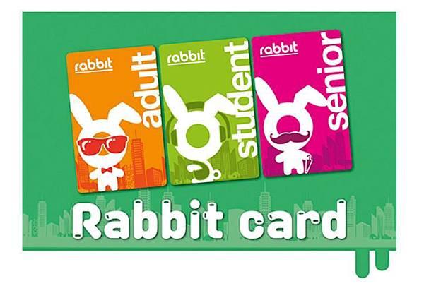 bts rabbit card.JPG