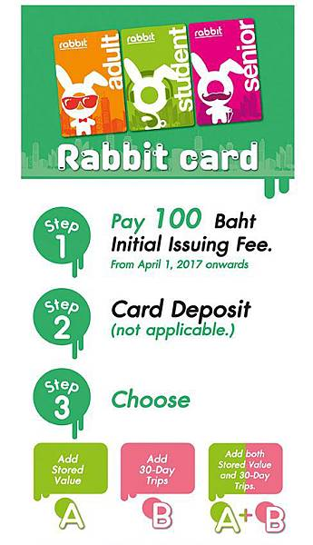 bts rabbit card-2.JPG